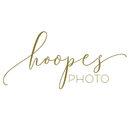 Hoopes Photography